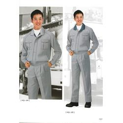 呈贡工装订做-呈贡工装订做-丽雅服饰图片