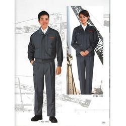 云南工装订做-云南工装订做一般多少钱-丽雅服饰(优质商家)图片