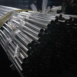 君世达不锈钢(图)-410不锈钢装饰管-巢湖不锈钢装饰管图片