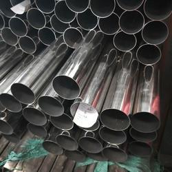 无锡君世达(多图)-忻州88.9*3.0不锈钢装饰管图片