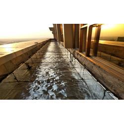 防水-房顶防水公司电话-南京亿之源图片