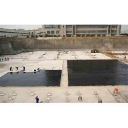 南京防水工程-南京亿之源「多年经验」-建筑防水工程图片