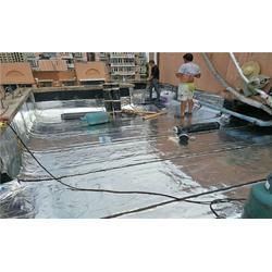 建筑室內防水報價-南京億之源「值得信賴」-南京室內防水圖片