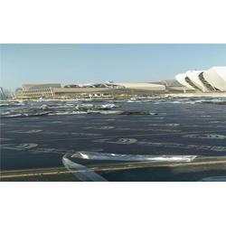 屋面外墻防水補漏-南京億之源「值得信賴」-南京防水補漏圖片