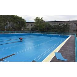 滁州防水工程-南京亿之源「多年经验」-建筑防水工程图片