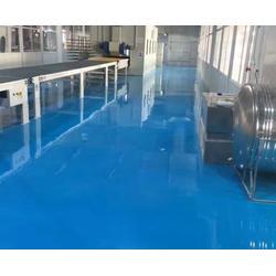 阜阳环氧地坪|合肥秀珀建设工程公司|防腐环氧地坪工程图片