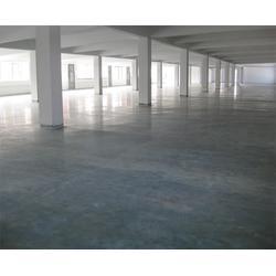 滁州固化地坪,合肥秀珀地坪工程,固化地坪多少钱一平米批发