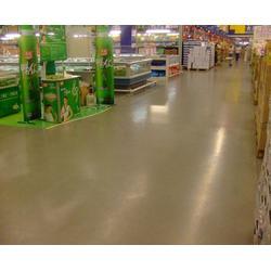 金刚砂耐磨地坪、合肥耐磨地坪、合肥秀珀(查看)图片