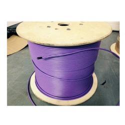 西门子电缆线总代理商 一级代理商图片
