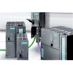 西门子模块  PLC模块代理商图片
