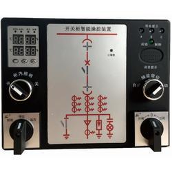 禹电电气   YDI-9008A  数显智能操控图片