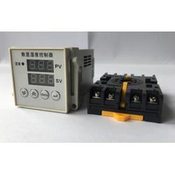 数显单湿控制器图片