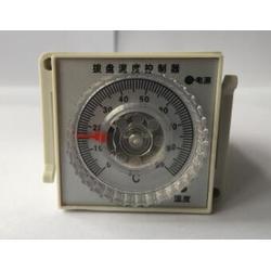 拨盘单温控制器图片