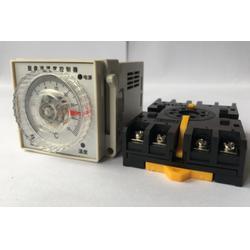 拨盘温湿度控制器图片