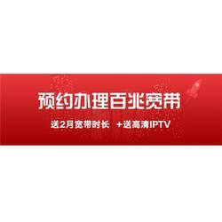 黄江联通宽带-宽带-联通宽带100M(查看)图片