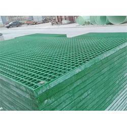 玻璃钢格栅板使用寿命|玻璃钢格栅板|河北瑞邦图片