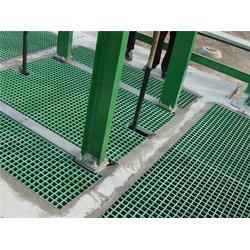 圆形玻璃钢盖板,河北瑞邦,销售圆形玻璃钢盖板图片