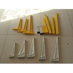 松原玻璃钢电缆支架|玻璃钢电缆支架厂家|河北瑞邦(多图)
