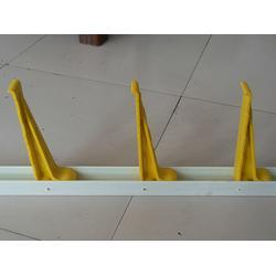 玻璃钢电缆支架、河北瑞邦、玻璃钢电缆支架生产厂家图片