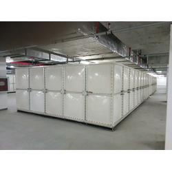 河北瑞邦(图),玻璃钢储水箱畅销,玻璃钢储水箱图片