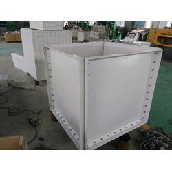 玻璃钢储水箱|玻璃钢储水箱安装|河北瑞邦图片