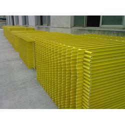 玻璃钢拉挤型材、河北瑞邦(推荐商家)、玻璃钢拉挤型材规格图片