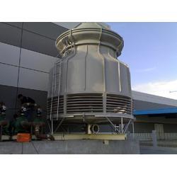运城混凝土结构冷却塔、混凝土结构冷却塔、河北瑞邦(多图)图片