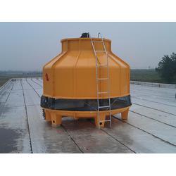 陕西冷却塔 河北瑞邦 冷却塔加工图片