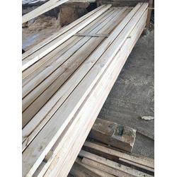 辰丰木材,建筑木方,辐射松建筑木方供应商图片