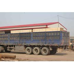 辰丰木材加工厂出售|铁杉建筑木方|铁杉建筑木方加工图片