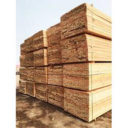 花旗松建筑木方出售、花旗松建筑木方、辰丰木材(多图)图片