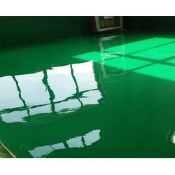环氧地坪固化,亳州环氧地坪,合肥秀珀(查看)图片