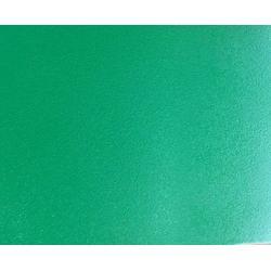 安徽环氧地坪漆|合肥秀珀(在线咨询)|专业环氧地坪漆图片