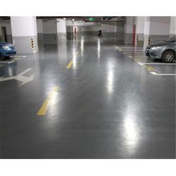 合肥耐磨地坪、合肥秀珀建设工程、耐磨地坪固化剂图片