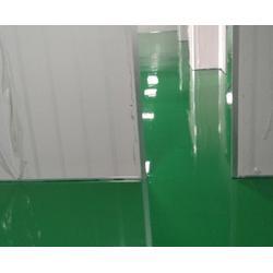 合肥地坪漆|合肥秀珀建设工程|地坪漆施工图片