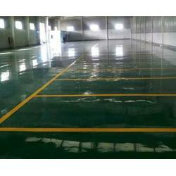 合肥秀珀地坪工程-安徽地坪漆-地坪漆工程图片