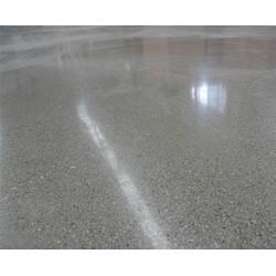 固化地坪,混凝土固化地坪,合肥秀珀地坪工程(多图)图片