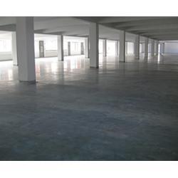 固化地坪施工多少钱|亳州固化地坪|合肥秀珀地坪工程公司图片