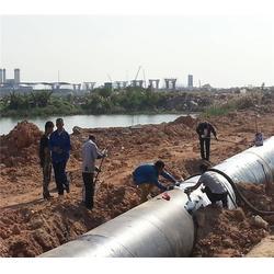 诚拓管道(图),石油保温管件厂家直销,保温管件图片
