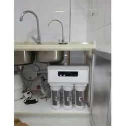 管线机,商场管线机,倍滋环保(优质商家)图片