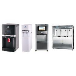 自动软水机,倍滋环保(在线咨询),软水机图片