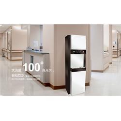 公共场所饮水机多少钱,倍滋环保(在线咨询),饮水机图片