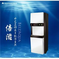专业直饮水机报价|倍滋环保(在线咨询)|直饮水机图片