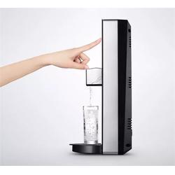 净水器、净水器哪家好、倍滋环保图片