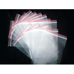 五金配件包装袋厂家-盛尔达品种齐全-湛江五金配件包装袋图片
