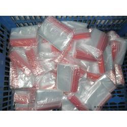 五金螺丝包装袋供应厂家-深圳五金螺丝包装袋-盛尔达粘性强图片