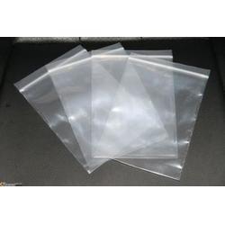 五金配件包裝袋-盛爾達品種齊全-東莞五金配件包裝袋圖片