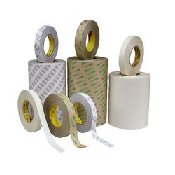 双面胶带纸、双面胶带、盛尔达供应商(查看)图片