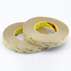 泡棉双面胶带厂、盛尔达大量现货、双面胶带图片