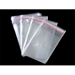 opp胶袋厂家-盛尔达诚信服务-揭阳opp胶袋图片